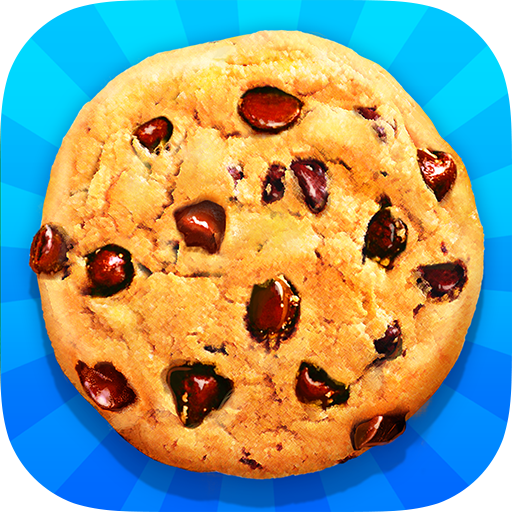 Sweet Cookies Maker – The Best Desserts Snacks 1.2 MOD APK Dwnload – free Modded (Unlimited Money) on Android