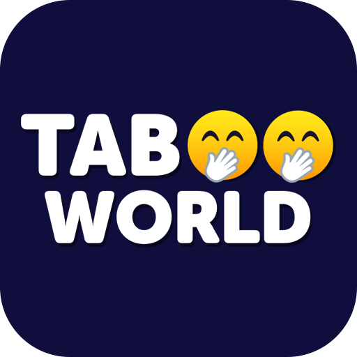 Taboo World – English 1.5.4 MOD APK Dwnload – free Modded (Unlimited Money) on Android
