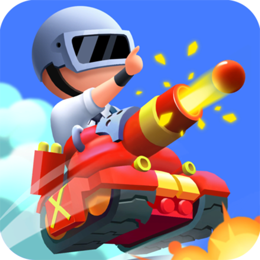 Tank Run Race  1.0.9 MOD APK Dwnload – free Modded (Unlimited Money) on Android