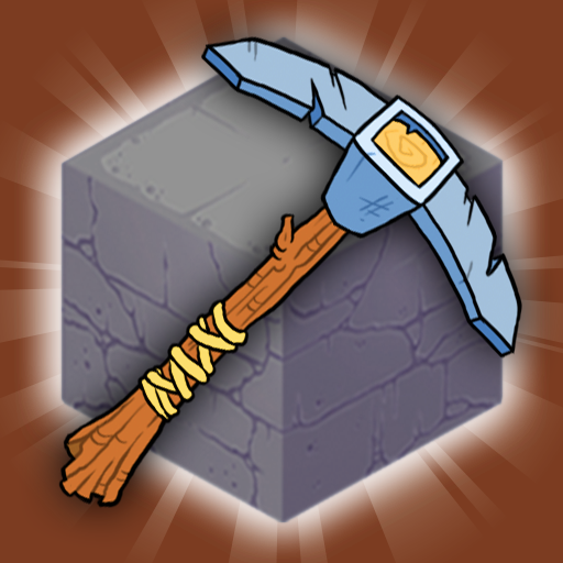 Tap Tap Dig 2 Idle Mine Sim  0.4.4 MOD APK Dwnload – free Modded (Unlimited Money) on Android