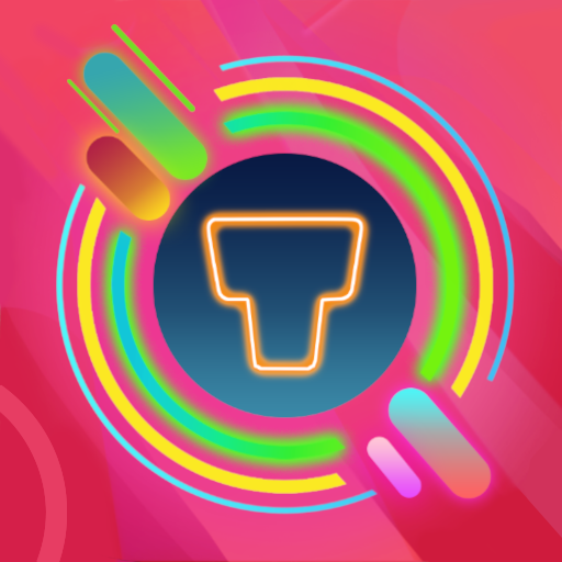 Tappi 1.2.5 MOD APK Dwnload – free Modded (Unlimited Money) on Android