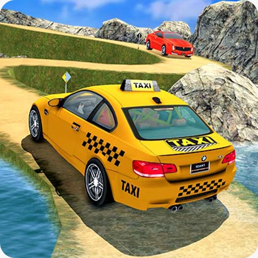 Taxi Mania 2019: Driving Simulator 🇺🇸 1.5 MOD APK Dwnload – free Modded (Unlimited Money) on Android
