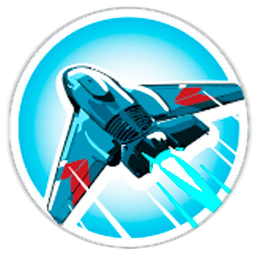 The FlyFi 0.18 MOD APK Dwnload – free Modded (Unlimited Money) on Android