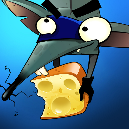 The Rats: Feed, Train and Dress Up Your Rat Family 3.29.9 MOD APK Dwnload – free Modded (Unlimited Money) on Android