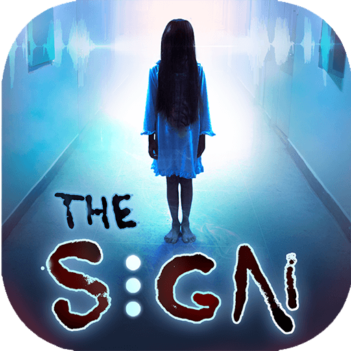 The Sign Interaktiver Geister Horror  1.1.9 MOD APK Dwnload – free Modded (Unlimited Money) on Android