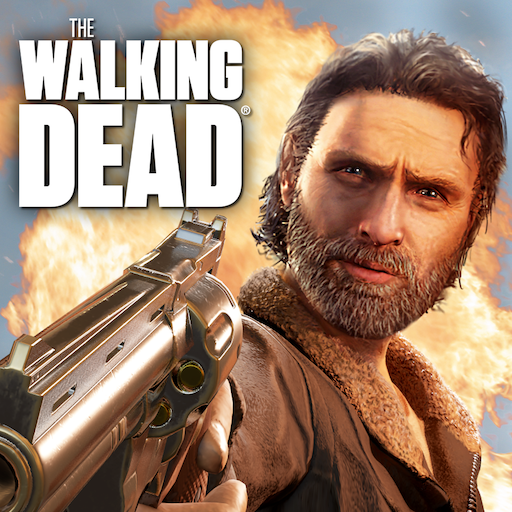 The Walking Dead: Our World 15.1.5.4216 MOD APK Dwnload – free Modded (Unlimited Money) on Android