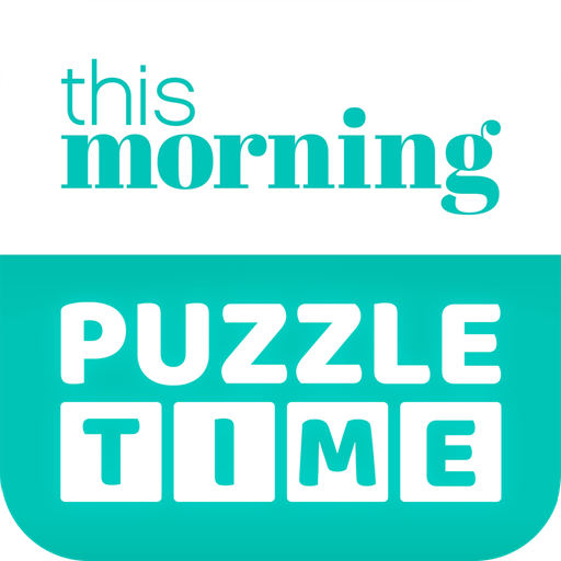 This Morning 🌞 Puzzle Time 📆 Daily Puzzles 4.3 MOD APK Dwnload – free Modded (Unlimited Money) on Android