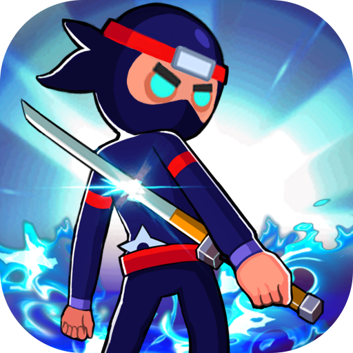 Thrilling Fencing Master  1.3.6 MOD APK Dwnload – free Modded (Unlimited Money) on Android