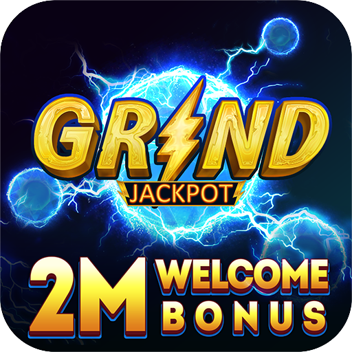 Thunder of Pyramid Slots – Free Casino 5.3 MOD APK Dwnload – free Modded (Unlimited Money) on Android