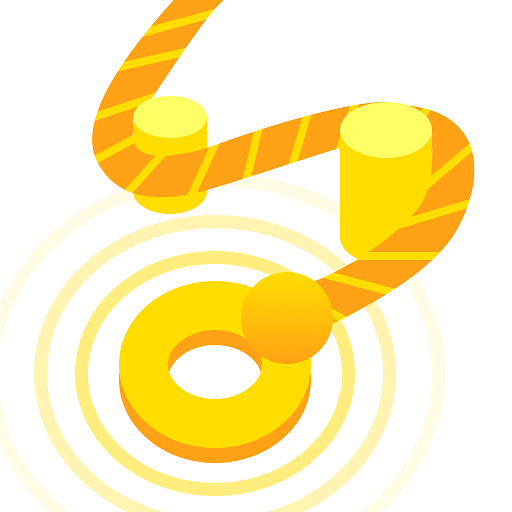 Tie Ropes 1.0.7 MOD APK Dwnload – free Modded (Unlimited Money) on Android