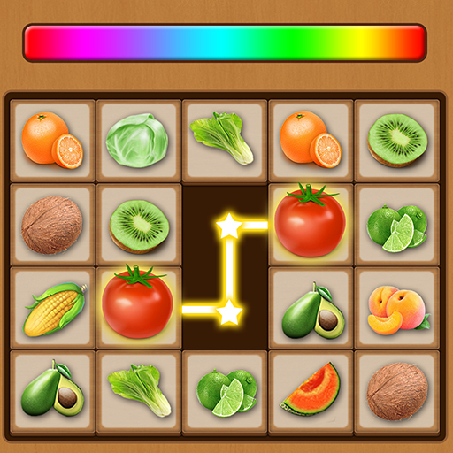 Tile Connect 3D&Free Classic puzzle games 1.8 MOD APK Dwnload – free Modded (Unlimited Money) on Android