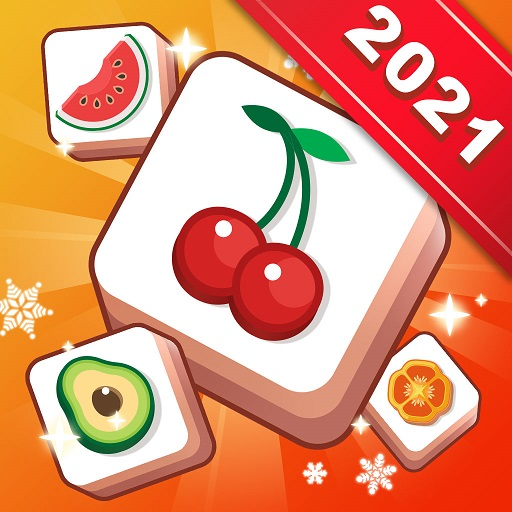 Tile Connect Master:Block Match Puzzle Game  1.1.7 MOD APK Dwnload – free Modded (Unlimited Money) on Android