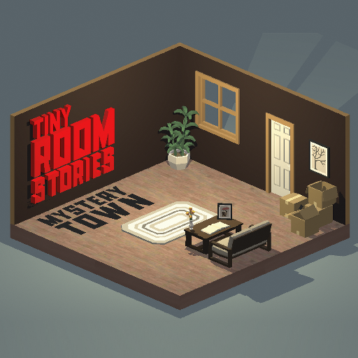 Tiny Room Stories: Town Mystery  2.0.10 MOD APK Dwnload – free Modded (Unlimited Money) on Android