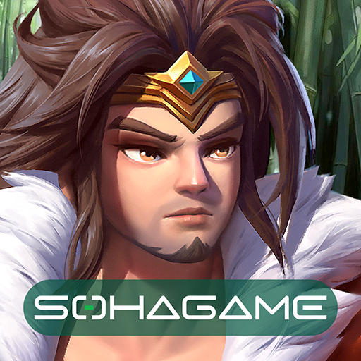 Tân Minh Chủ – SohaGame 1.1.0 MOD APK Dwnload – free Modded (Unlimited Money) on Android