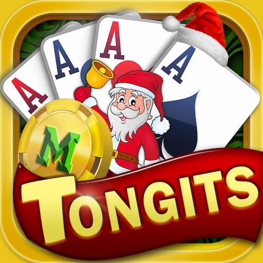 Tongits Plus  2.0.8 MOD APK Dwnload – free Modded (Unlimited Money) on Android