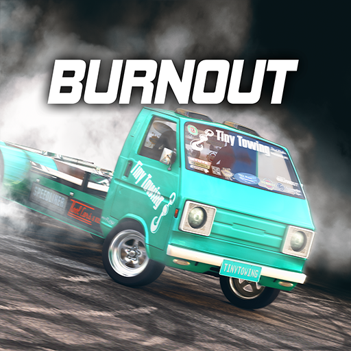 Torque Burnout 3.1.6 MOD APK Dwnload – free Modded (Unlimited Money) on Android