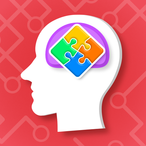 Train your Brain – Attention Games 1.7.3 MOD APK Dwnload – free Modded (Unlimited Money) on Android