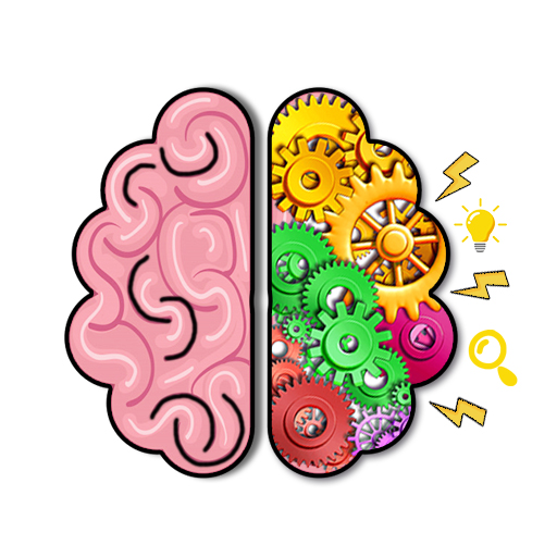 Tricky Brain Master Puzzles – Challenge For Genius 3.47 MOD APK Dwnload – free Modded (Unlimited Money) on Android