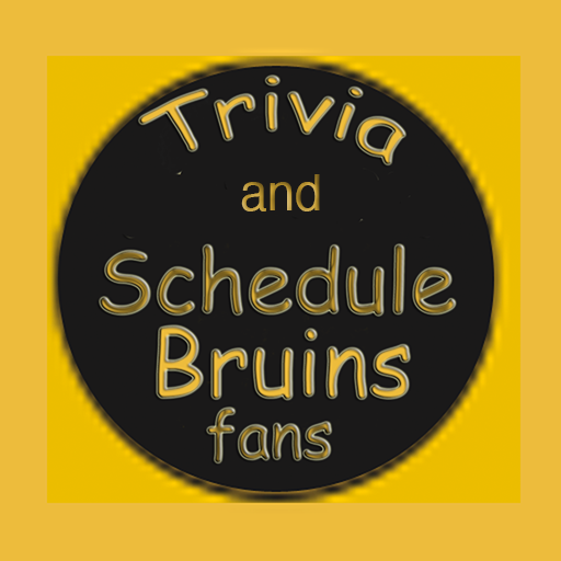 Trivia Game and Schedule for Die Hard Bruins Fans 49 MOD APK Dwnload – free Modded (Unlimited Money) on Android