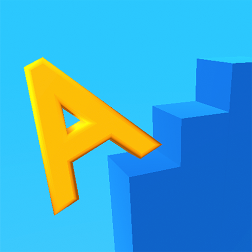 Type Spin  2.0.8 MOD APK Dwnload – free Modded (Unlimited Money) on Android