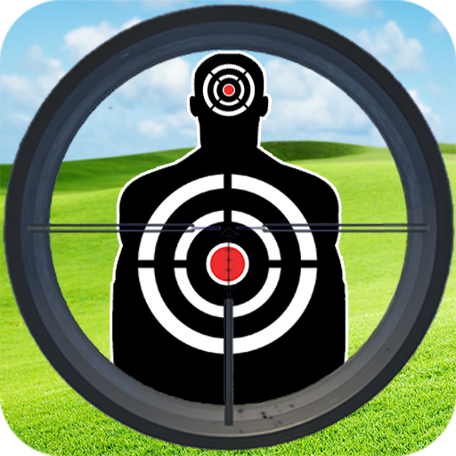 US Army Real Shooting Training 1.1.8 MOD APK Dwnload – free Modded (Unlimited Money) on Android