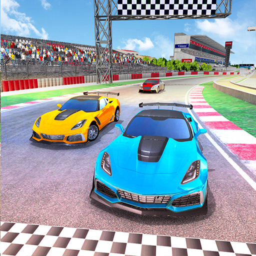 Ultimate Car Racing Games: Car Driving Simulator 1.6 MOD APK Dwnload – free Modded (Unlimited Money) on Android