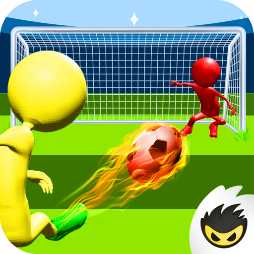 Ultimate kick – soccer ball 0.0.6 MOD APK Dwnload – free Modded (Unlimited Money) on Android