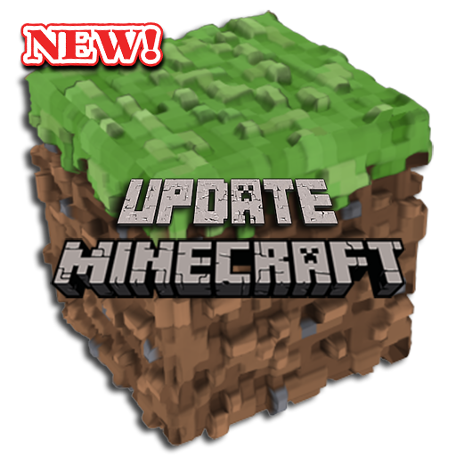 Update Minecraft-PE 2021 3.3 MOD APK Dwnload – free Modded (Unlimited Money) on Android
