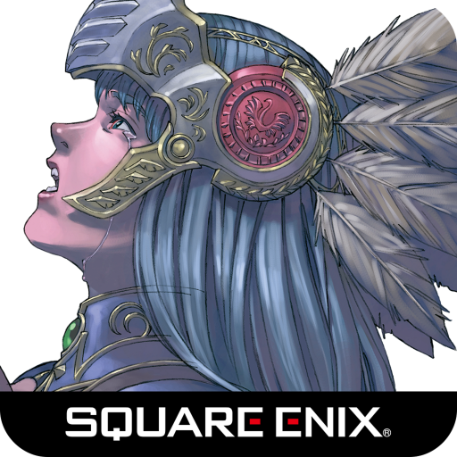 VALKYRIE PROFILE: LENNETH 1.0.5 MOD APK Dwnload – free Modded (Unlimited Money) on Android