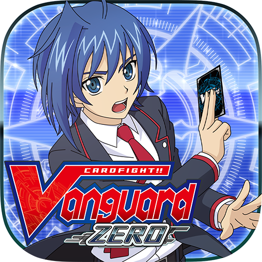 Vanguard ZERO  1.35.1 MOD APK Dwnload – free Modded (Unlimited Money) on Android