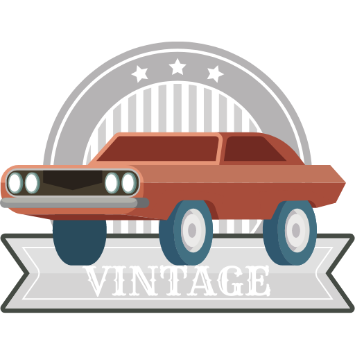 Vintage Car Racing 7.0 MOD APK Dwnload – free Modded (Unlimited Money) on Android