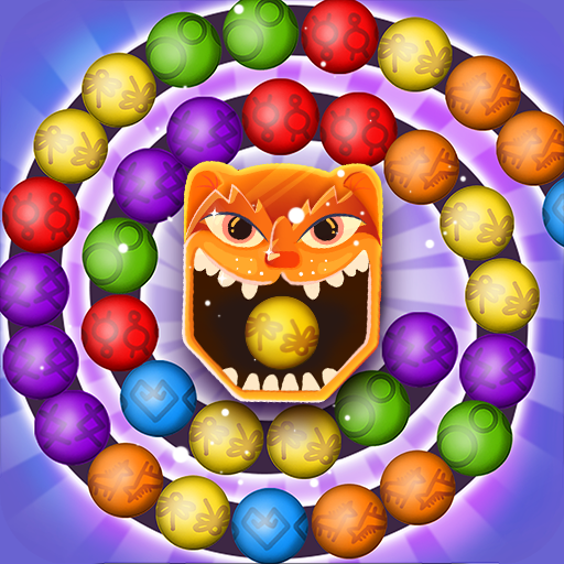 Violas Quest: Marble Blast Bubble Shooter Arcade 3.041.10 MOD APK Dwnload – free Modded (Unlimited Money) on Android