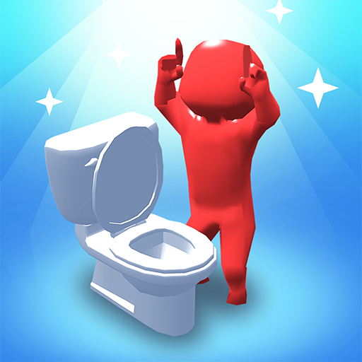 WC Rush 1.0.2 MOD APK Dwnload – free Modded (Unlimited Money) on Android
