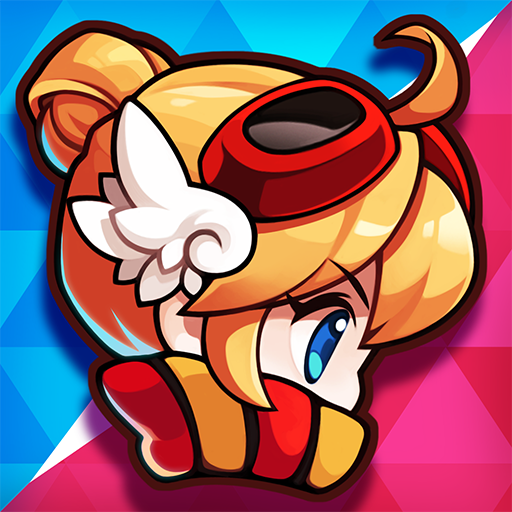 WIND Runner : Puzzle Match  1.07 MOD APK Dwnload – free Modded (Unlimited Money) on Android