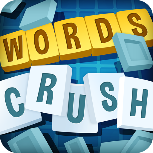WORDS CRUSH: WordsMania 0.85 MOD APK Dwnload – free Modded (Unlimited Money) on Android