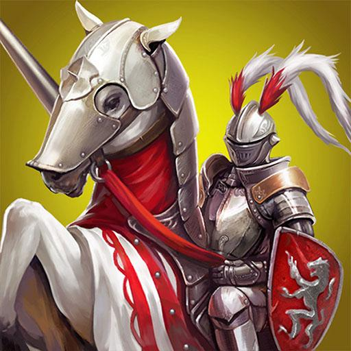War of Empire Conquest:3v3 Arena Game 1.9.15 MOD APK Dwnload – free Modded (Unlimited Money) on Android