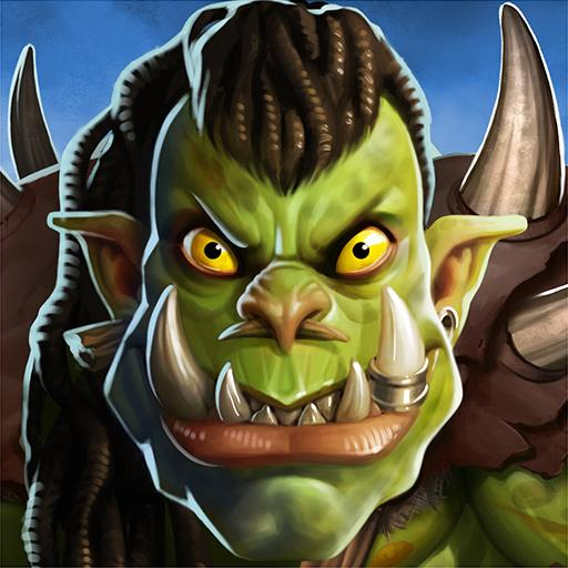 Warlords of Aternum  1.17.0 MOD APK Dwnload – free Modded (Unlimited Money) on Android