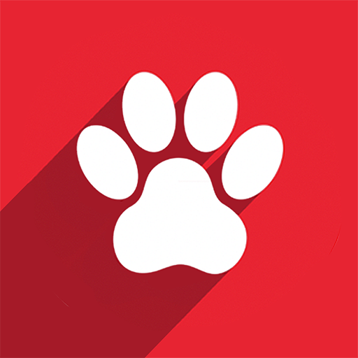 Watch Pet  1.0.0 MOD APK Dwnload – free Modded (Unlimited Money) on Android