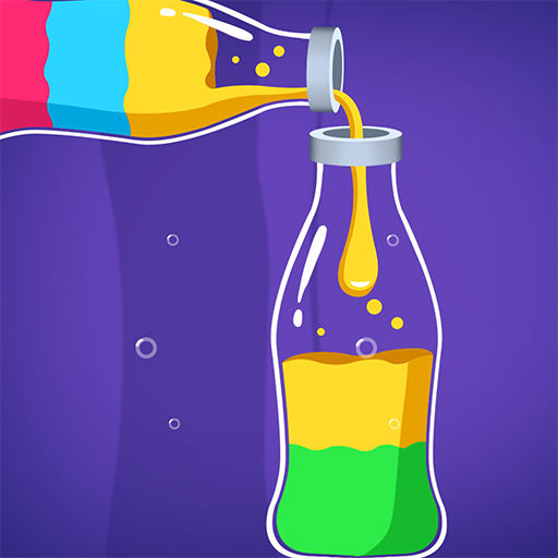 Water Sort: Liquid Puzzle 3D 1.4 MOD APK Dwnload – free Modded (Unlimited Money) on Android