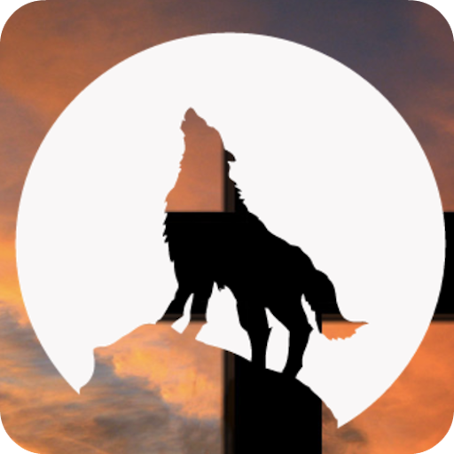Werewolf In a Cloudy Village  5.1.5 MOD APK Dwnload – free Modded (Unlimited Money) on Android