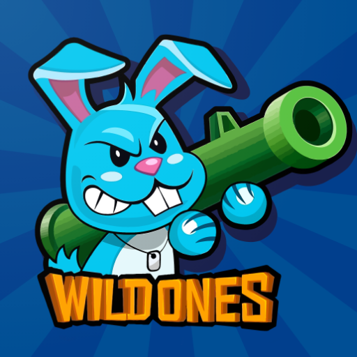 Wild Ones 1.2.4 MOD APK Dwnload – free Modded (Unlimited Money) on Android