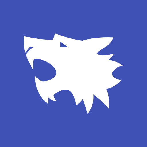 Wolvesville Classic 2.8.8 MOD APK Dwnload – free Modded (Unlimited Money) on Android