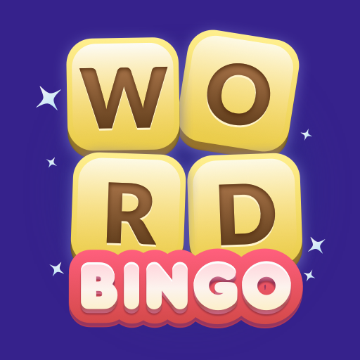 Word Bingo Fun Word Game  1.012 MOD APK Dwnload – free Modded (Unlimited Money) on Android