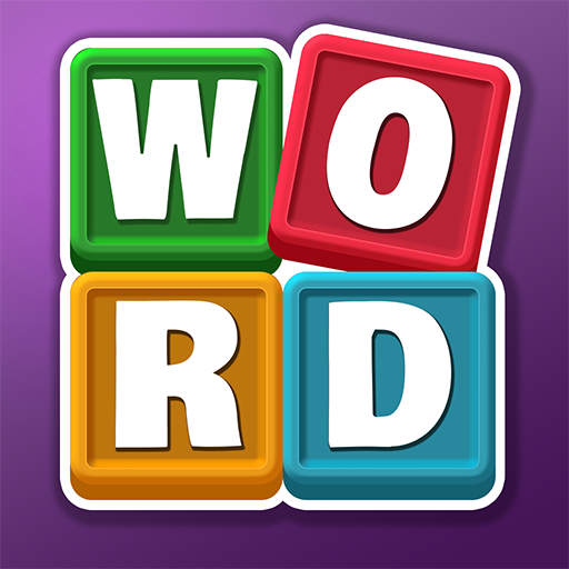Word Jams 0.7.1 MOD APK Dwnload – free Modded (Unlimited Money) on Android