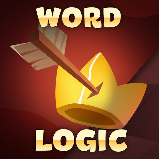 Word Logic Your Trivia Teammate  3.0.3 MOD APK Dwnload – free Modded (Unlimited Money) on Android