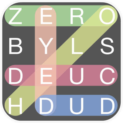 Word Search Puzzle 3.9 MOD APK Dwnload – free Modded (Unlimited Money) on Android