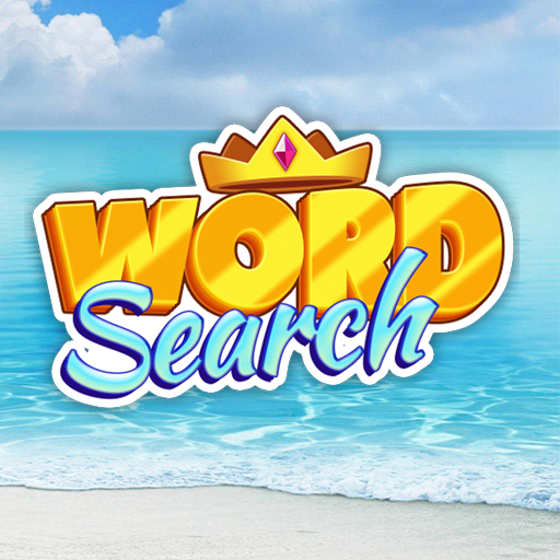 Word Search Word Game  1.8 MOD APK Dwnload – free Modded (Unlimited Money) on Android