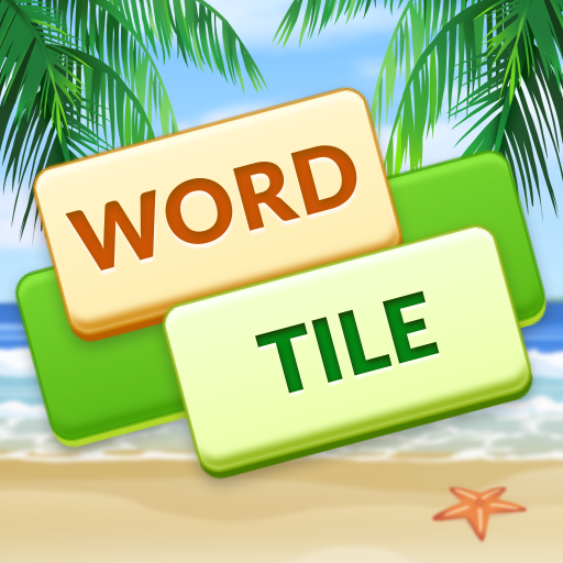 Word Tile Puzzle Brain Training & Free Word Games  1.0.9 MOD APK Dwnload – free Modded (Unlimited Money) on Android
