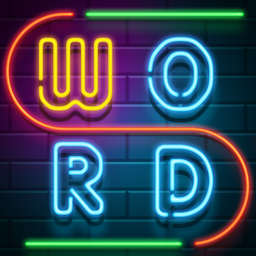 Word Vegas – Free Puzzle Game to Big Win 1.0.31 MOD APK Dwnload – free Modded (Unlimited Money) on Android