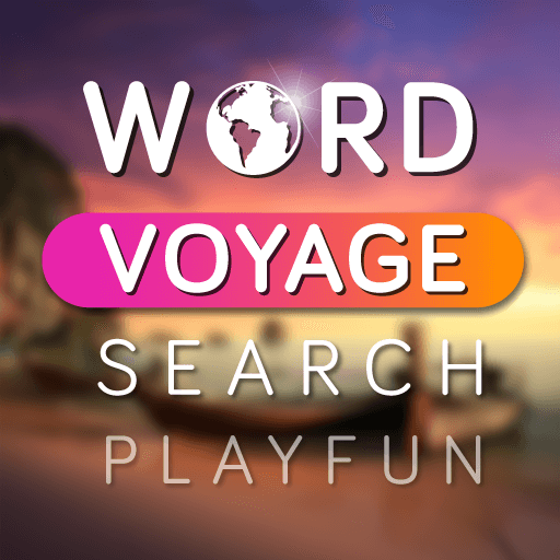 Word Voyage: Word Search & Puzzle Game 2.0.5 MOD APK Dwnload – free Modded (Unlimited Money) on Android